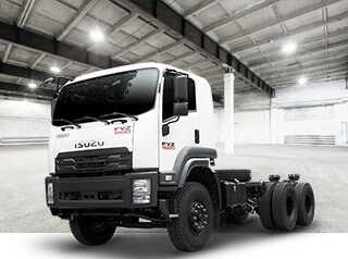 FVZ34QE4-Chassis-1