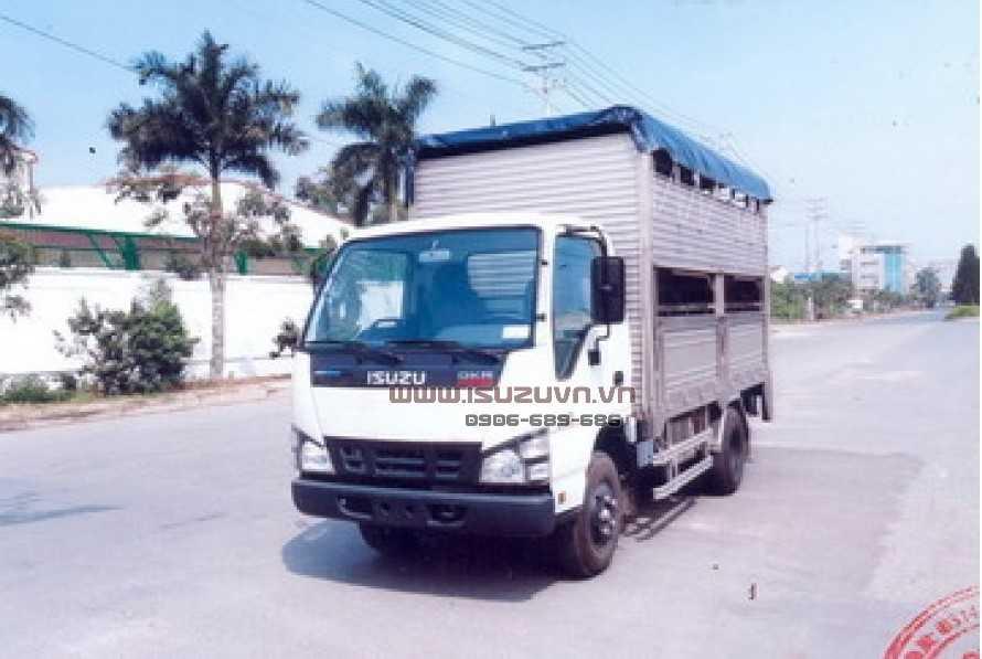 Ô tô chở gia súc__QKR77FE4__Thùng chở gia súc (1)