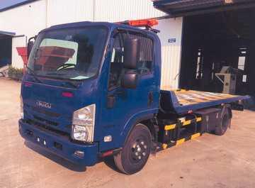 Ô tô chở xe__NPR85KE4__2450kg (1)