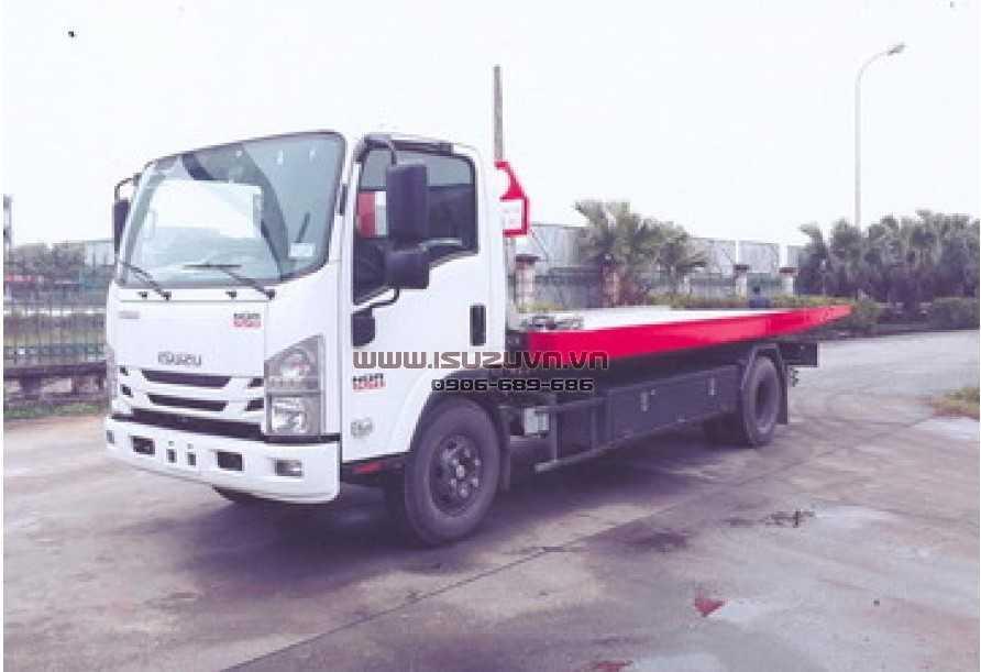 Ô tô chở xe__NQR75LE4__3500kg 1
