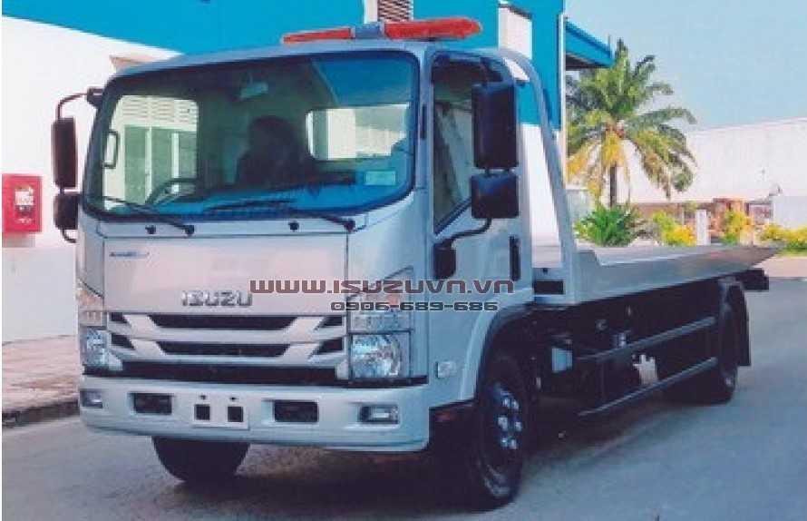 Ô tô chở xe__NQR75ME4__2450kg 1