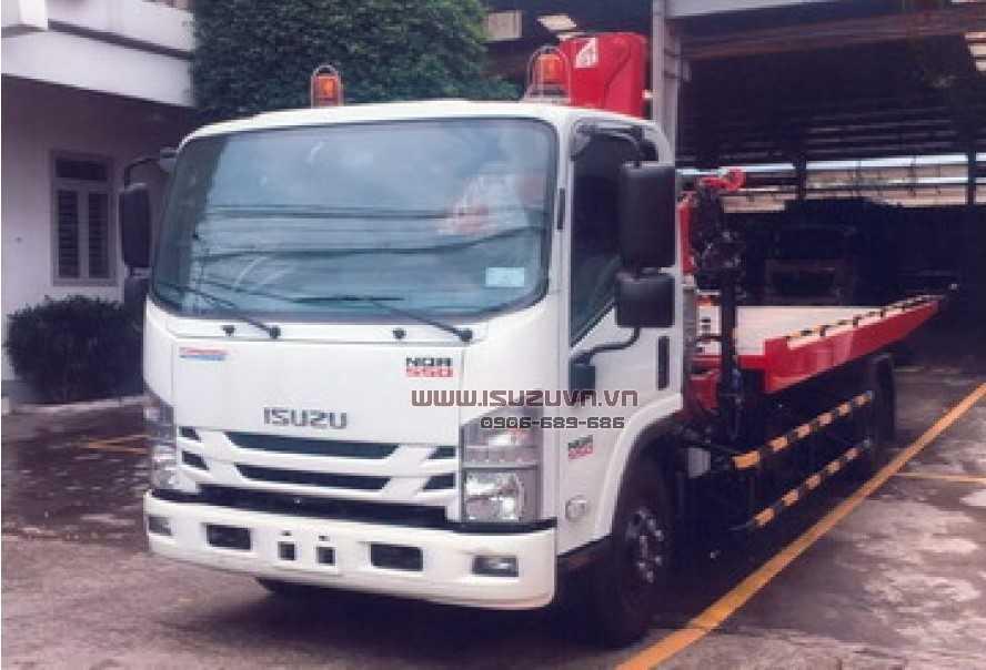 Ô tô chở xe__NQR75ME4____2800kg 1