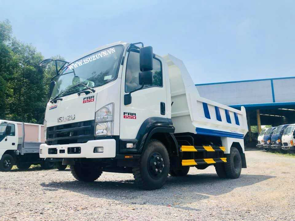 Ô tô tải (tự đổ)__FRR90HE4__6200kg__4,42 m3 (14)