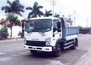 Ô tô tải (tự đổ)__FRR90HE4__6300kg__5,11m3 (2)