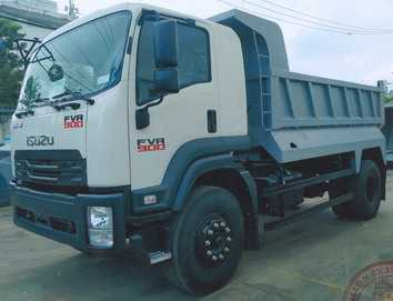 Ô tô tải (tự đổ)__FVR34LE4__8150kg__6,73m3 (2)