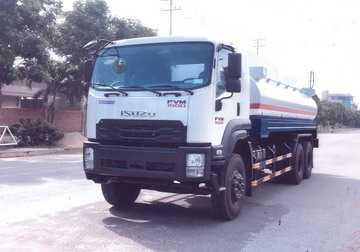 Ô tô xi téc (chở xăng)__FVM34TE4__0906689686____14430kg (2)