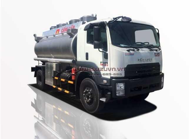 Ô tô xi téc (chở xăng)__FVR34LE4__0906689686__ (2)