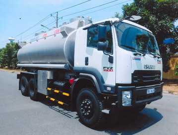 Ô tô xi téc (chở xăng)__FVZ34QE4____0906689686 (1)