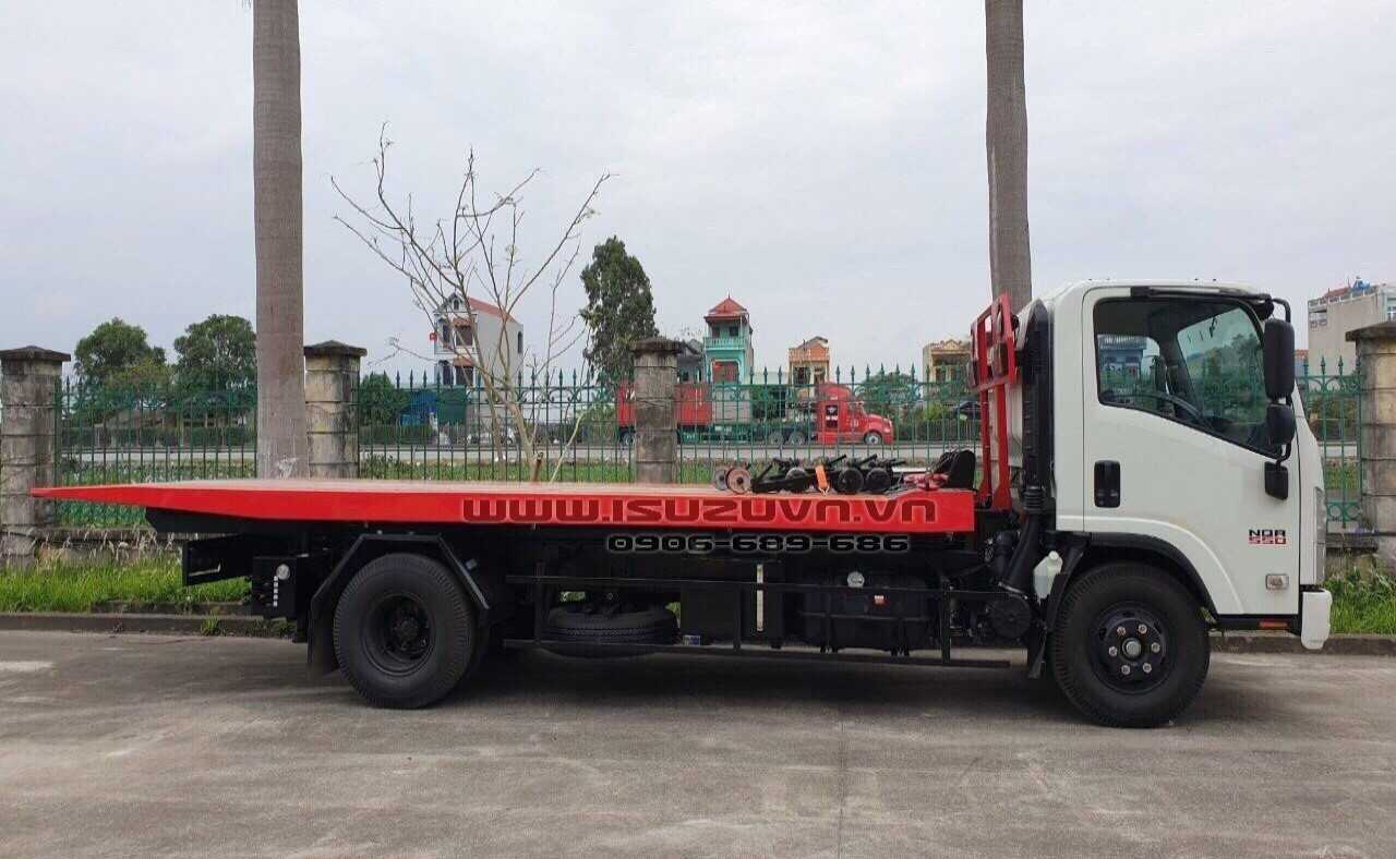 Ô tô chở xe__NQR75ME4__3450kg 1